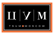 TSUM MOSCOW