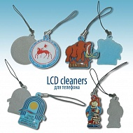 LCD cleaners ??? ????????